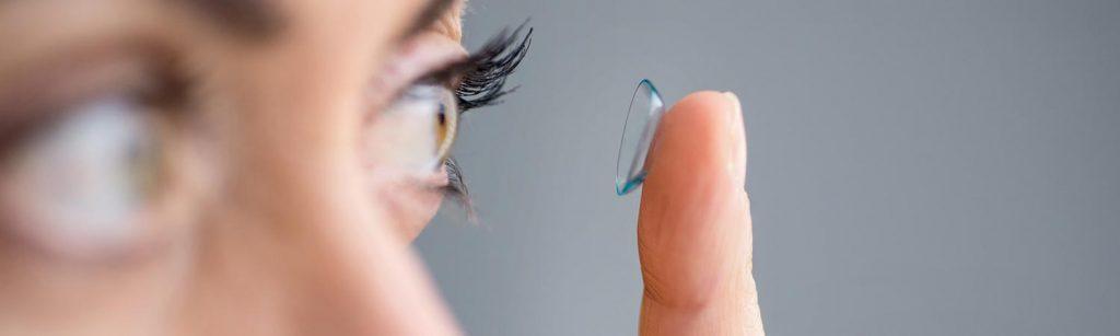 contact-lense2