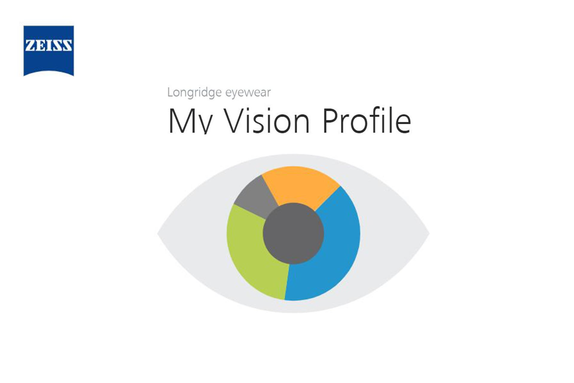 my_vision_profile