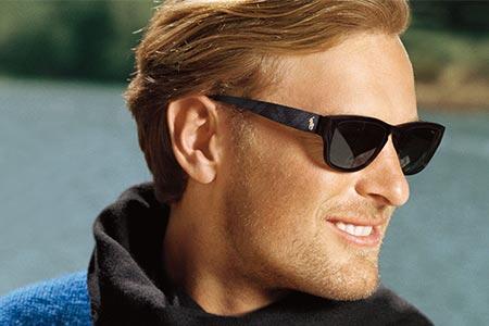 polo_glasses